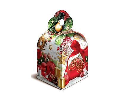 Топ новогодних подарков для детей 39