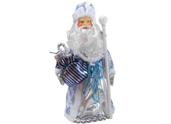 Упаковка для подарков детям на новый год минск